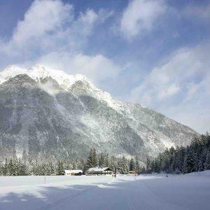 Langlauf-Trainingslager-Leutasch-2020-Landschaft