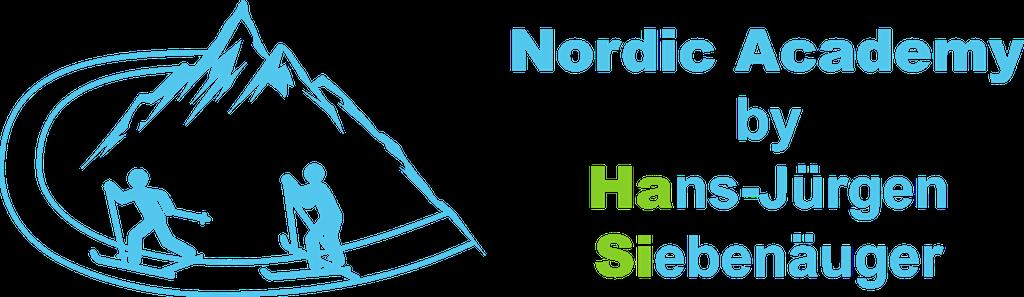 Nordic Academy HaSi Thüringen