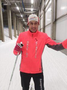 Ski HaSi